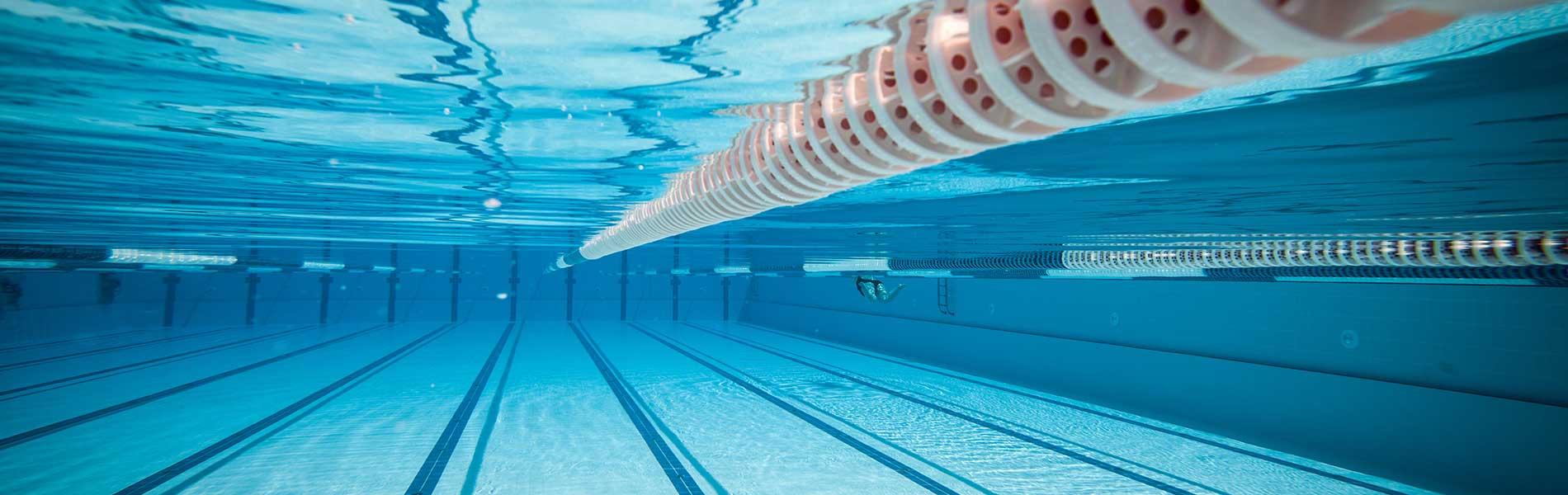 Piscina nuoto libero scopri gli orari daily training sporting club roma nord - Piscina valdobbiadene orari nuoto libero ...