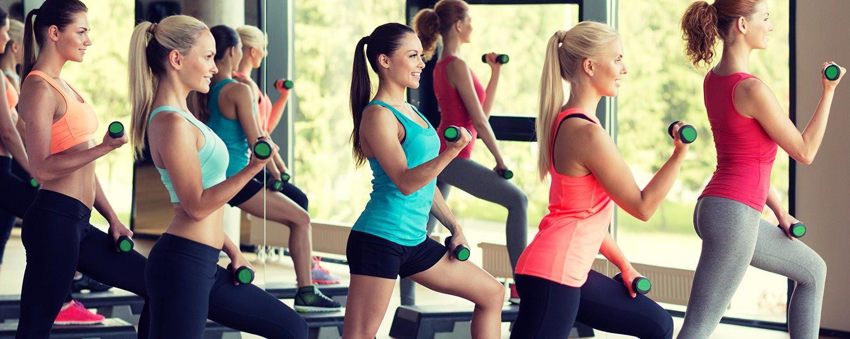 Allenamento Fisico Funzionale, un esercizio