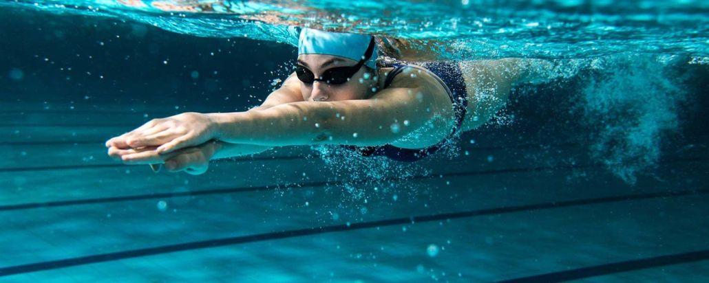 Scuola Nuoto Roma Nord Corsi di Nuoto