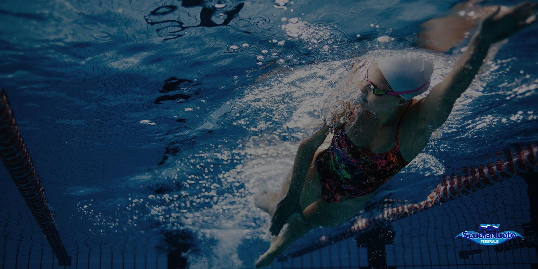 Scuola Nuoto Roma Nord
