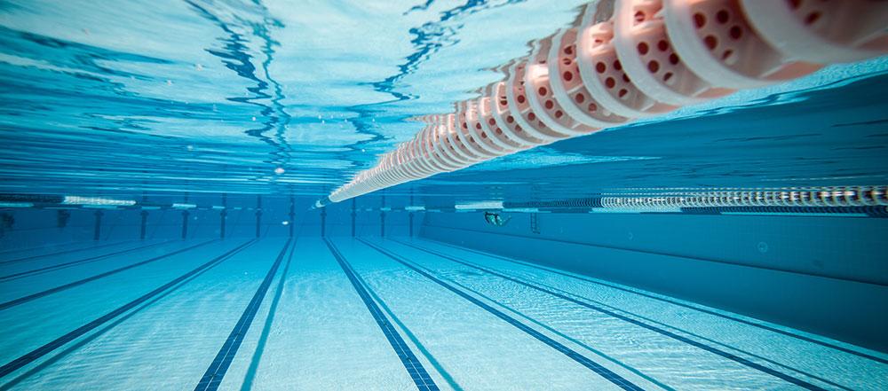 Estate 2018 orari piscina e scuola nuoto daily training roma nord - Piscine roma nord ...